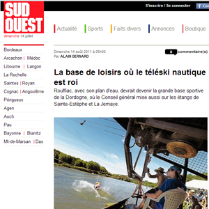 SUD-OUEST-2011