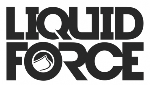 liquid_force