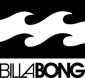 billabong_logo_4140